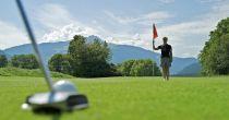 Golf Days