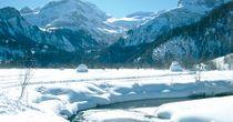 Alpenland charme 3 nuits