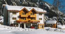 Belalp Ski Traum Wochenende