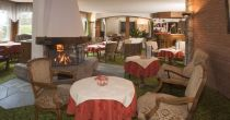 Gemütliche Ferientage im Hotel Waldhaus Huldi