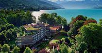 Lake Thun Festival