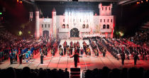 St. Galler Military Tattoo