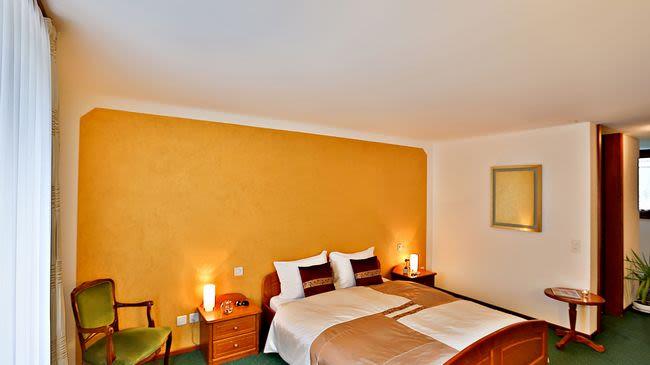 Hotel walser bosco gurin svizzera turismo for Mobili walser