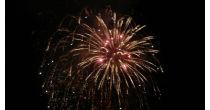 Nationalfeiertag in Bourg-St-Pierre