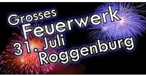 Die gemütliche Bundesfeier mit Charme und grossem Feuerwerk !
