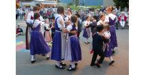 100 Jahre Seelisberg Tourismus_Folklore-Jubiläums-Bundesfeier