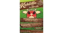 Kuhlotto und Party Se Barzlis