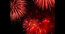 1er août - Fête Nationale officielle