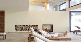 stoos schweiz tourismus. Black Bedroom Furniture Sets. Home Design Ideas