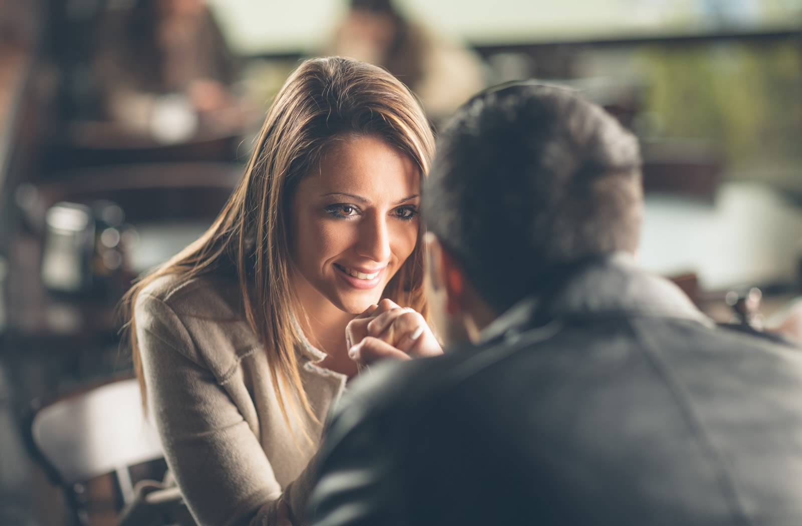Jazda autobusem online dating