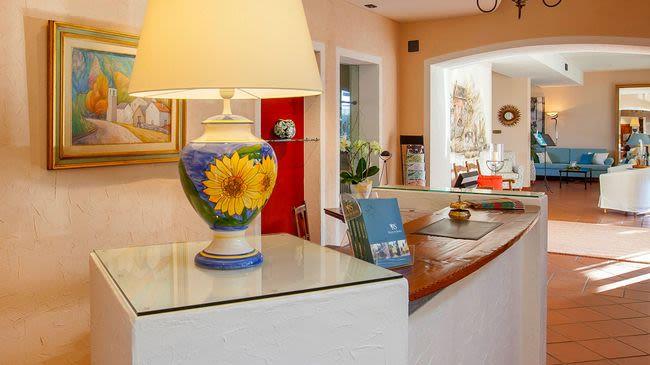 boutique hotel remorino minusio locarno schweiz tourismus. Black Bedroom Furniture Sets. Home Design Ideas