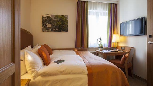 Boutique hotel remorino minusio locarno suisse tourisme for Boutique hotel suisse