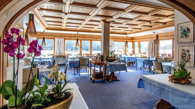 naturhotel, ook szomers oostenrijk   Wintersport   …