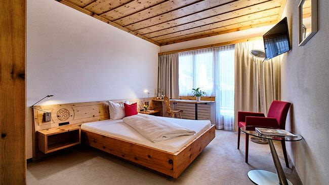 1119 hotels in Munich (and vicinity), Germany   hotelscan™