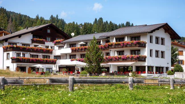 Weßling Hotels and Apartments   J2Ski