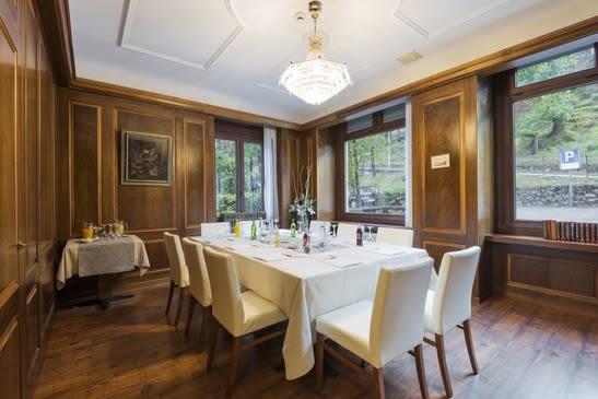 Camere Familiari Lugano : Hotel federale lugano hotel per seminari svizzera turismo