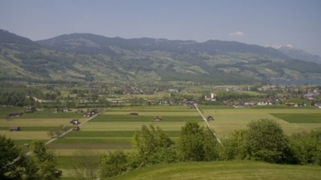 Wanderung Giswil-Kaiserstuhl, Giswil | Suisse Tourisme
